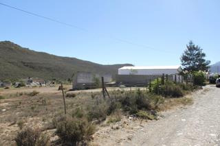 Vacant Land / Stand  Auction in Barrydale | 1311340 | Property.CoZa