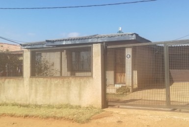 3 Bedroom House  For Sale in Lehae | 1311464 | Property.CoZa