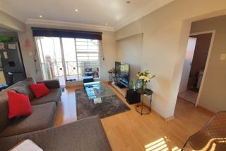 2 Bedroom   For Sale in Bassonia | 1311539 |  Photo Number 7
