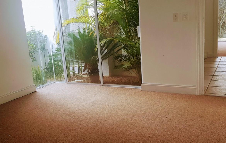 4 Bedroom   For Sale in Dainfern Golf Estate | 1311632 |  Photo Number 25