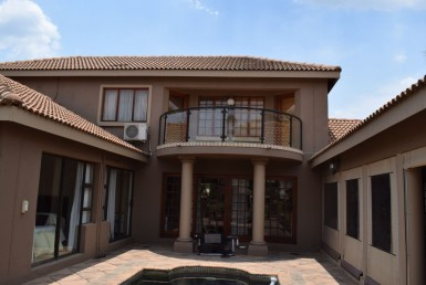 3 Bedroom House  For Sale in Roodeplaat | 1311470 | Property.CoZa