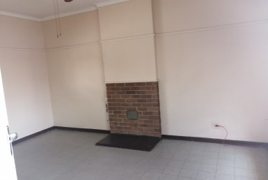 Office  To Rent in Witbank Ext 16 | 1311838 | Property.CoZa