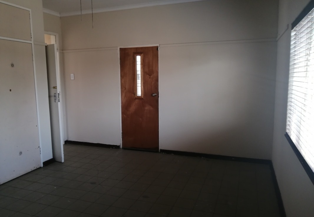 To Rent in Witbank Ext 16 | 1311838 |  Photo Number 13