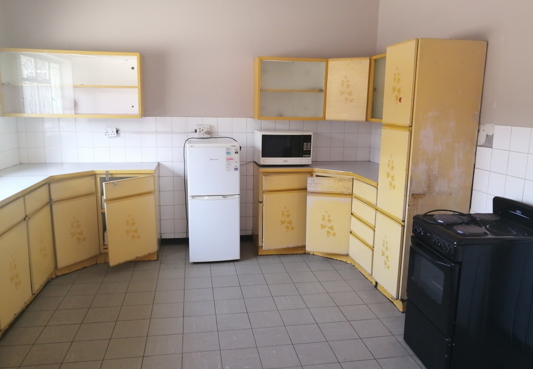 To Rent in Witbank Ext 16 | 1311838 |  Photo Number 15
