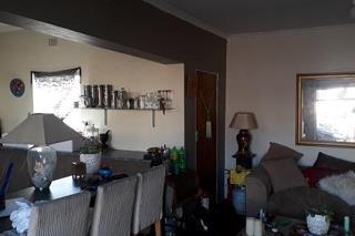 4 Bedroom   For Sale in Albertville | 1311952 |  Photo Number 11