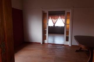 4 Bedroom   For Sale in Albertville | 1311952 |  Photo Number 7