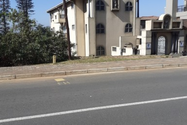 Guest House / Hotel  For Sale in Athlone | 1311999 | Property.CoZa