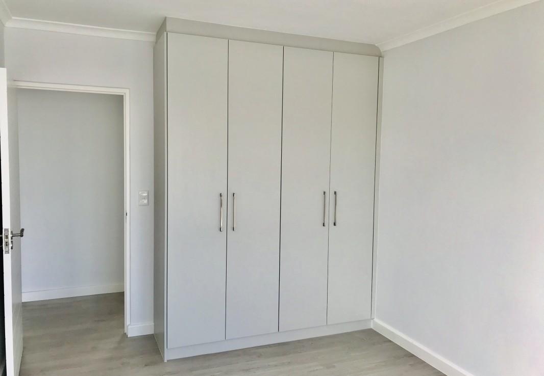 3 Bedroom   For Sale in Parklands North   1312121    Photo Number 7