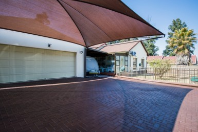 3 Bedroom House  For Sale in Brackendowns Ext 4   1312247   Property.CoZa