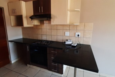 2 Bedroom Townhouse  To Rent in Primrose Hill | 1312492 | Property.CoZa