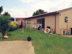 3 Bedroom   For Sale in Klopperpark | 1312523 |  Photo Number 2