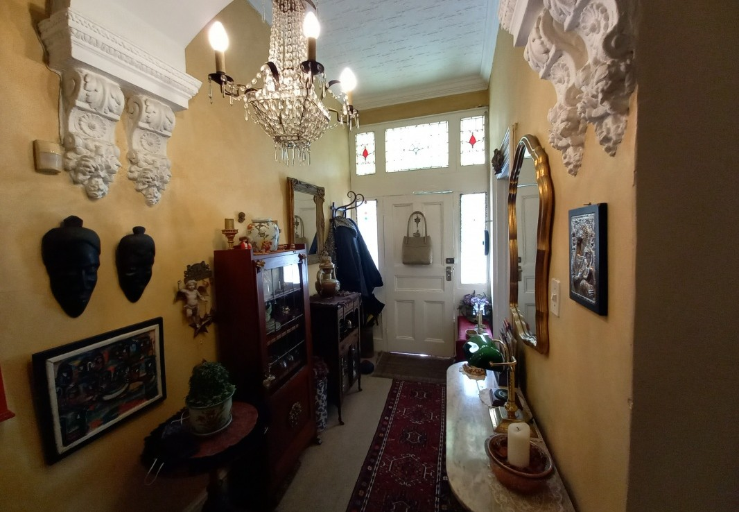 4 Bedroom   For Sale in Greenpoint | 1312692 |  Photo Number 6