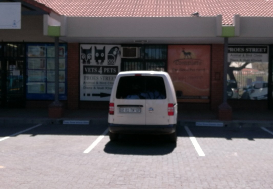 To Rent in Pretoria Central   1312769    Photo Number 14