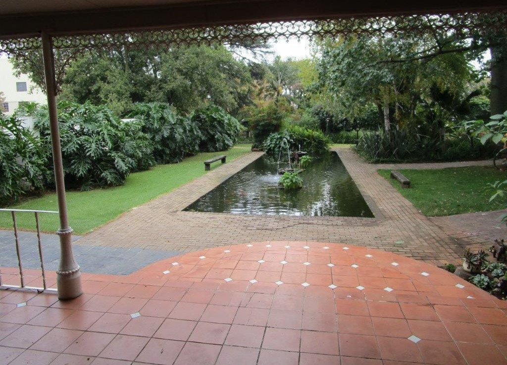 For Sale in Brenthurst | 1312893 |  Photo Number 26