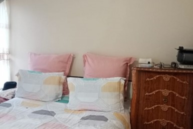 2 Bedroom Apartment / Flat  For Sale in Ermelo | 1312923 | Property.CoZa