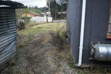 2 Bedroom Vacant Land / Stand  For Sale in Westgate | 1312969 | Property.CoZa