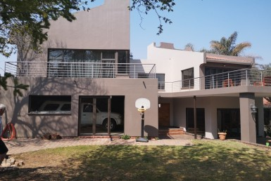 4 Bedroom House  For Sale in Farrarmere | 1313072 | Property.CoZa