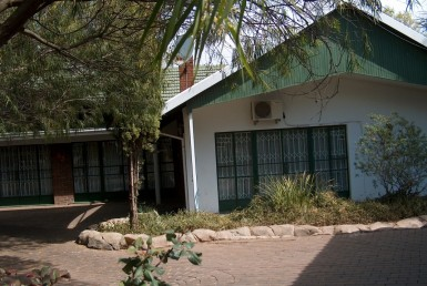5 Bedroom House  For Sale in Farrarmere   1313099   Property.CoZa