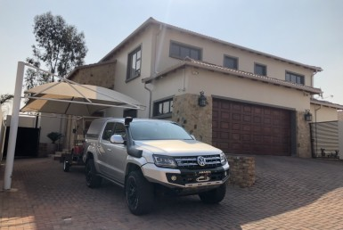 5 Bedroom House  To Rent in Bartletts | 1313178 | Property.CoZa