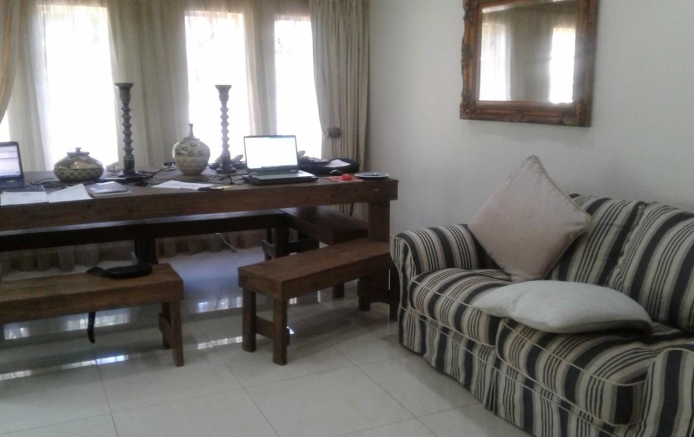 3 Bedroom   To Rent in Greenside | 1313341 |  Photo Number 10
