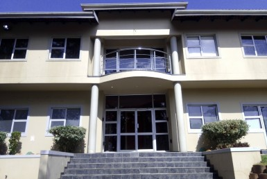 Office  To Rent in Westville & Ext | 1313428 | Property.CoZa