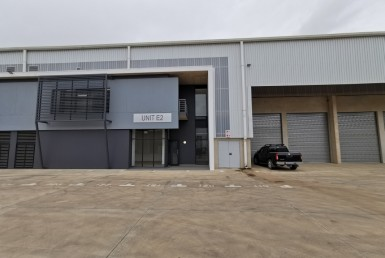 Industrial Property  To Rent in Mount Edgecombe | 1313751 | Property.CoZa