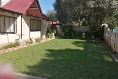 7 Bedroom House  For Sale in Virginia Park   1313968   Property.CoZa