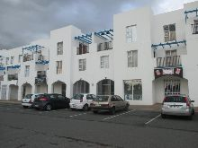 Retail  For Sale in Strand South | 1314094 | Property.CoZa