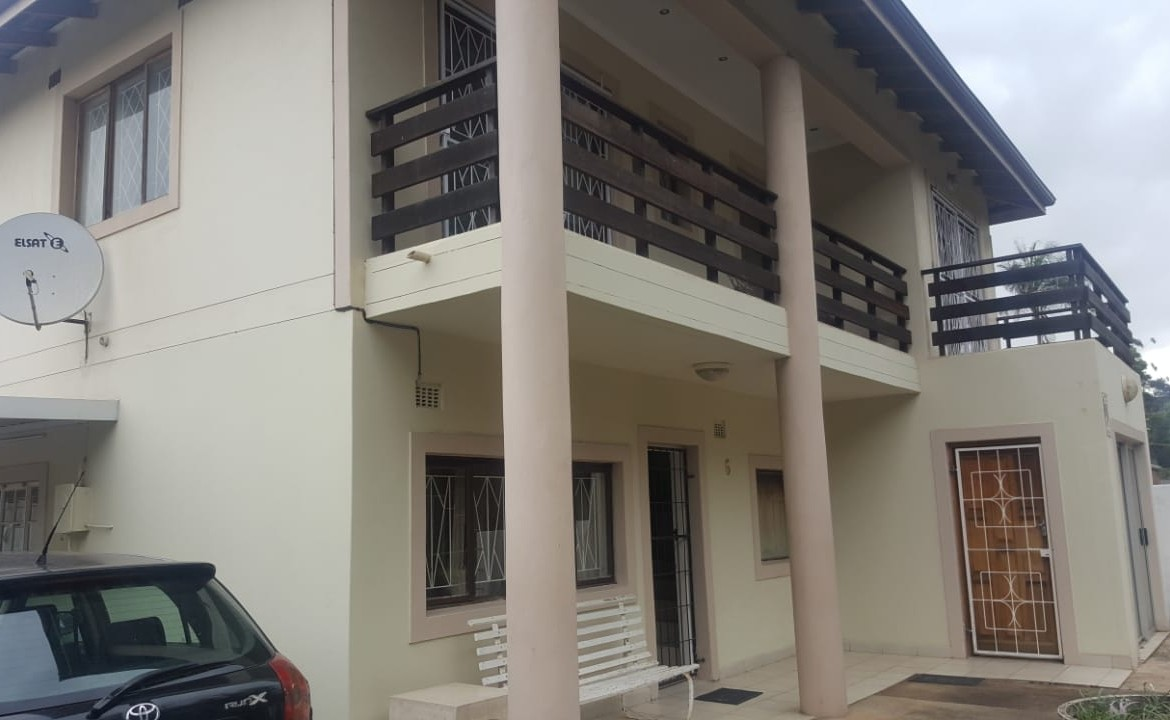 4 Bedroom   For Sale in Tongaat Mews | 1314119 |  Photo Number 1