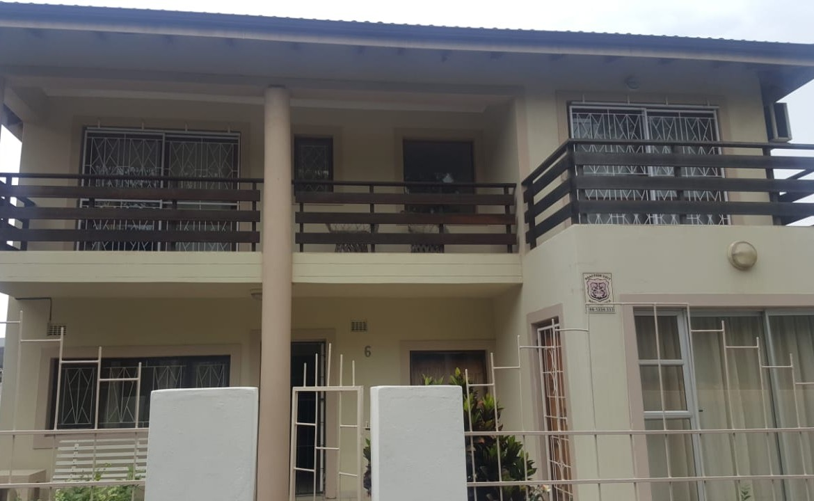 4 Bedroom   For Sale in Tongaat Mews | 1314119 |  Photo Number 7