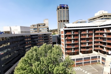 Apartment / Flat  For Sale in Auckland Park | 1314208 | Property.CoZa