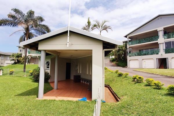 3 Bedroom   For Sale in Ballito Central | 1314259 |  Photo Number 15