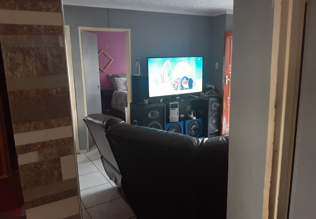 3 Bedroom   For Sale in Morula View   1313733    Photo Number 8