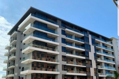 2 Bedroom Apartment / Flat  To Rent in Newtown | 1314313 | Property.CoZa