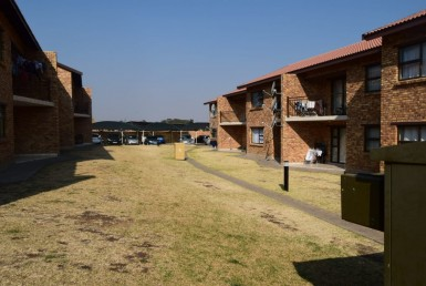 2 Bedroom Townhouse  To Rent in Witfield | 1314453 | Property.CoZa
