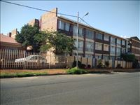 2 Bedroom Apartment / Flat  For Sale in Rhodesfield   1314548   Property.CoZa