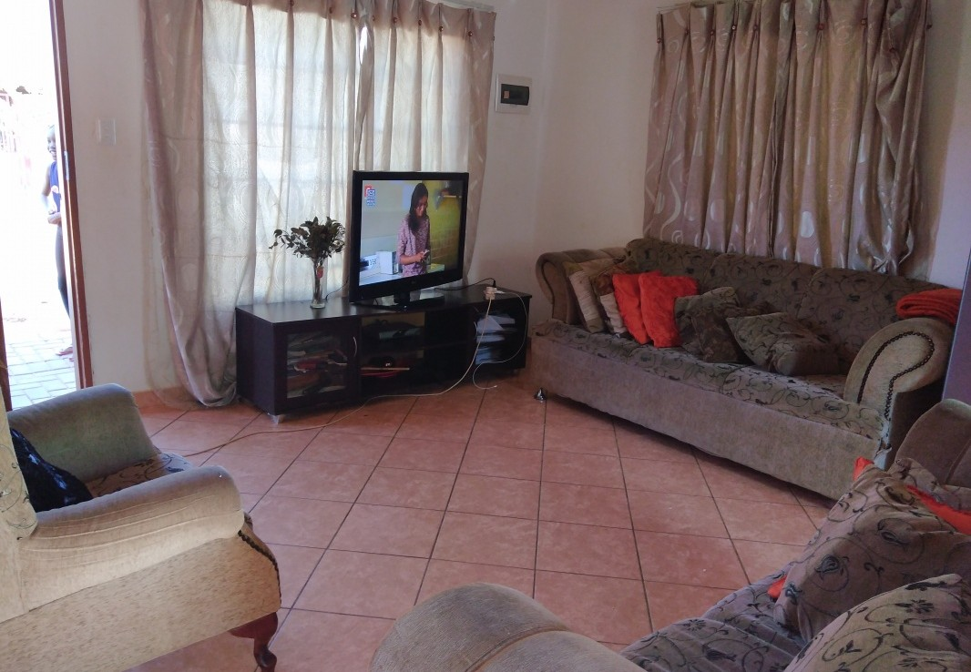 2 Bedroom   For Sale in Chantelle | 1314565 |  Photo Number 9