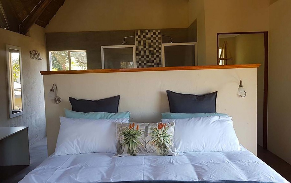 9 Bedroom   For Sale in Elandsfontein A H | 1314701 |  Photo Number 9