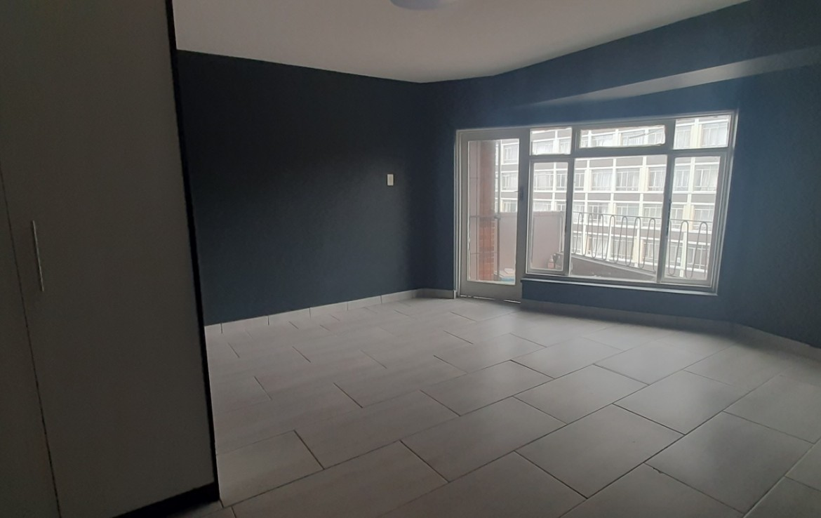 For Sale in Durban Central   1314725    Photo Number 9