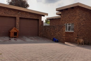 3 Bedroom House  For Sale in The Reeds | 1314722 | Property.CoZa