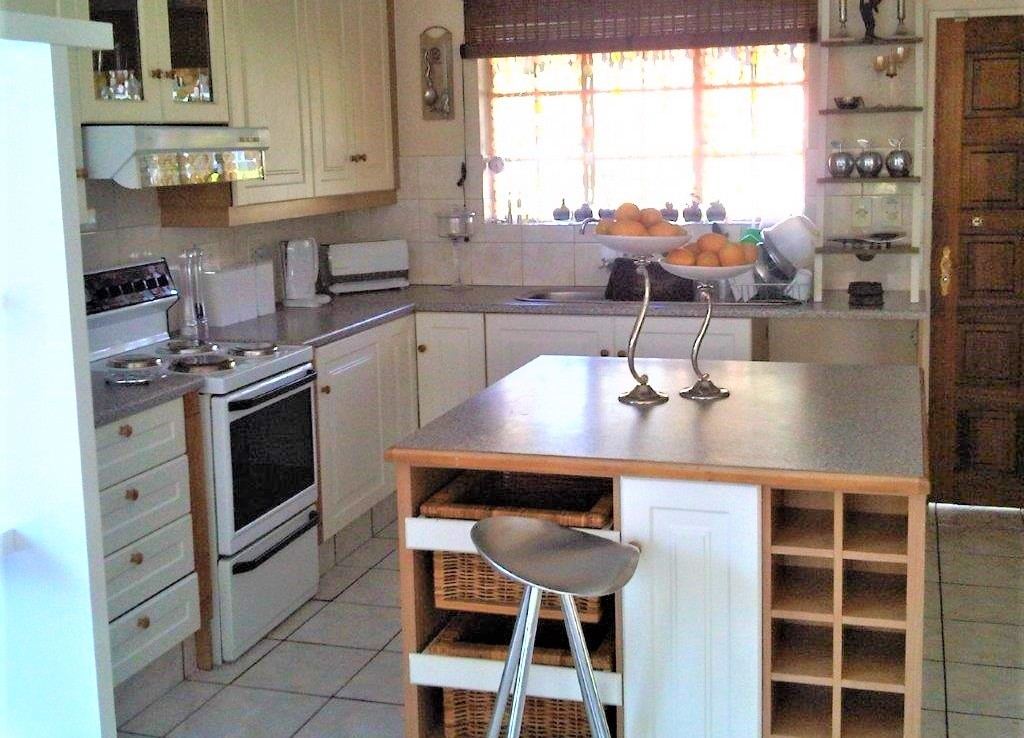 9 Bedroom   For Sale in Johannesburg North | 1314823 |  Photo Number 20