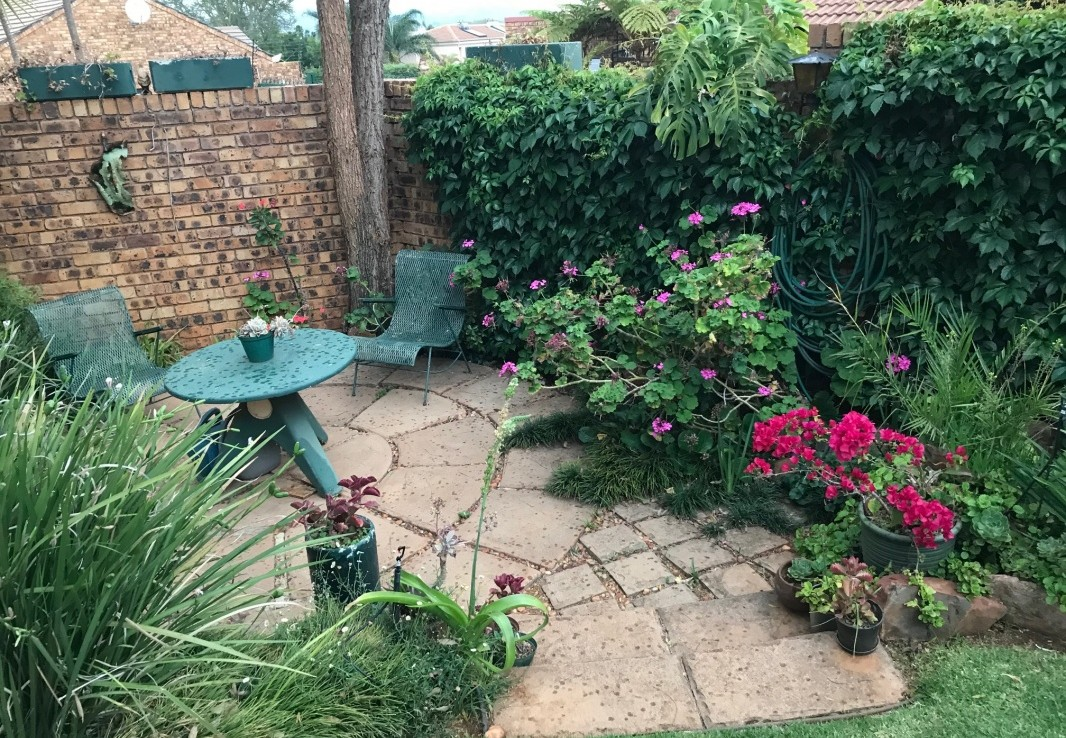 3 Bedroom   For Sale in Garsfontein | 1314865 |  Photo Number 27
