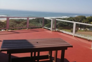 6 Bedroom House  For Sale in Warner Beach | 1314886 | Property.CoZa