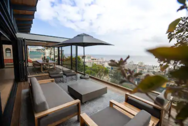 5 Bedroom House  For Sale in Sea Point | 1314956 | Property.CoZa