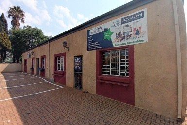 Office  For Sale in Middelburg Central | 1315031 | Property.CoZa