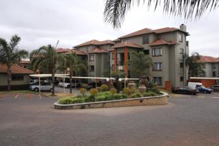 2 Bedroom Townhouse  For Sale in Solheim | 1315116 | Property.CoZa