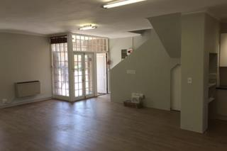 Office  To Rent in Cape Town City Centre | 1315351 | Property.CoZa