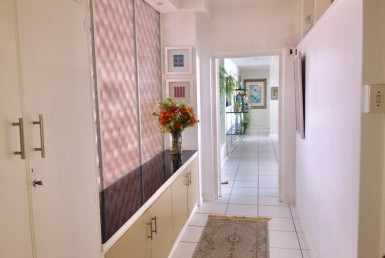 3 Bedroom Apartment / Flat  For Sale in North Beach   1315357   Property.CoZa