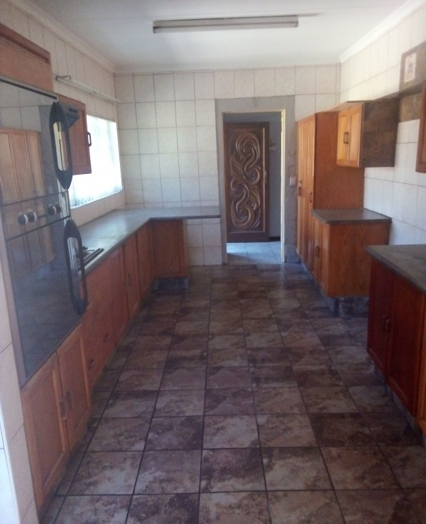 4 Bedroom   For Sale in Duvha Park   1315274    Photo Number 8
