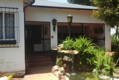 3 Bedroom House  For Sale in Edenvale | 1315415 | Property.CoZa